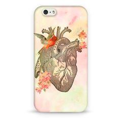 Case para celular da linha HEART por Sarah Stehling a venda no https://www.colab55.com/@sarahstehling   Nossas cases feitas de plástico resinado são super leves e ultra resistentes. Além de muito charmosas, claro.