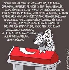 Revolutionaries, Inspire Me, Istanbul, Twitter, Words, Memes, Animals, Animales, Animaux