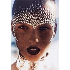 Best Last Minute Halloween makeup ideas 2019 that inspire you. Halloween is coming, and people find some unique and great makeup ideas for this event. Makeup Inspiration, Character Inspiration, Style Inspiration, Photoshoot Inspiration, Fantasy Makeup, Future Fashion, Costume Makeup, Makeup Art, Makeup Ideas
