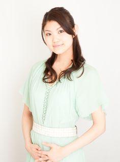 Saori Hayami Saori Hayami, Japanese Girl, Pop Culture, Ruffle Blouse, Asian, Actresses, T Shirts For Women, Celebrities, Sweaters