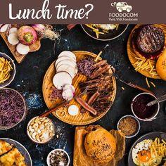 Try foodocom.com, food delivery service in Austria. 📲🇦🇹 #fooddelivery #food #foodporn #delivery #foodie #fooddeliverykl #instafood #fooddeliveryshahalam #fooddeliveryservice #ubereats #lunchbox #homemade #catering #fooddeliveryselangor #foodstagram #dessert #foodpanda #healthyfood #bazarpaknil #grabfood #lunch #sayajual #yummy #shahalam #jjcm #foodlover #surprisedelivery #surprisedeliveryalorsetar #dinner #bhfyp Grab Food, Shah Alam, Meal Delivery Service, Austria, Catering, Food Porn, Lunch Box, Healthy Recipes, Homemade