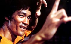 What do Bruce Lee mean to the world, or maybe I should ask myself what does he mean to me? Bruce Lee means a lot of things to a lot of people around the world and that is why he is an icon today ac…