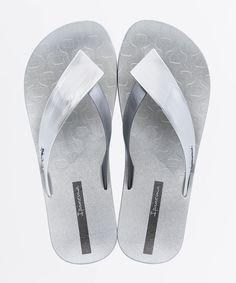 Detalhes sobre 1 Pares De Sapatos Infantil Crianças Casual Bebê Menino Fechado Toe Verão Moda Praia sandálias Flat mostrar título no original