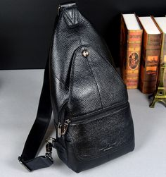 Cheap bag handicraft, Buy Quality bag mini directly from China pack bag travel Suppliers: Men's Vintage Genuine Leather Travel Hiking Riding Bike Messenger Shoulder Cross Body Sling Pack Chest Casual BagUSD 26.