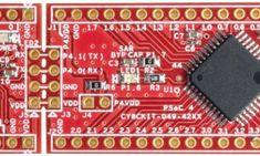 Electrónica y Robótica archivos - Página 2 de 3 - Texolab.net Robot, Robots