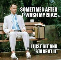 For More Cycling Socks Click Here http://moneybuds.com/Cycling/ #bicyclememes