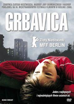 Grbavica - Jasmila Zbanic