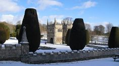 Lanhydrock House Whole property (Gift Aid) Adult: Child: Family adult): Family: Holidays In Cornwall, National Trust, Home And Garden, Child, Gift, House, Children, Kid, Home