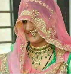 Pregnancy Fashion Winter, Summer Maternity Fashion, Royal Dresses, Indian Dresses, Rajasthani Dress, Bridal Lehenga Collection, Rajputi Dress, Scalloped Dress, Indian Designer Wear