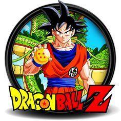 Dragon Ball Opening/Ending ♥ - Videos On-line Dragon Z, Dragon Ball Gt, Goku All Forms, Dragonball Z Cake, Dragon Tattoos For Men, Clip Art, Prints, Internet, Deviantart