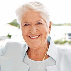 Dawn Fraser is Australia's greatest Olympian who's swimming career has stretched out for 15 years. She was born in the Sydney suburb of Balmain and is the youngest of eight children. Dawn is defined as the finest female sprint swimmer.