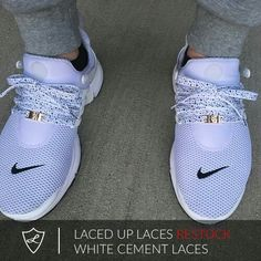 There is 0 tip to buy shoes, white, nike shoes, running shoes. Help by posting a tip if you know where to get one of these clothes. Heeled Boots, Shoe Boots, Shoes Sandals, Shoes Sneakers, Dream Shoes, Crazy Shoes, Cute Shoes, Me Too Shoes, Baskets