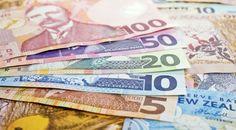Bebeğe piyango 1 milyon Yeni Zelanda Doları kazandı - Hürriyet