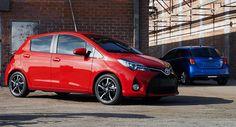 "Toyota Yaris Subcompact Cars For Sale    Get Great Prices On Affordable Toyota Yaris Subcompact Automobiles: [phpbay keywords=""Toyota Yaris"" num=... http://www.ruelspot.com/toyota/toyota-yaris-subcompact-cars-for-sale/  #BestWebsiteDealsOnToyotaAutomobiles #GetGreatPricesOnAffordableToyotaYarisSubcompactAutomobiles #ToyotaYaris #ToyotaYarisCarInformation #ToyotaYarisForSale #YourOnlineSourceForToyotaMotorVehicles"