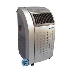 40+ Best Home & Kitchen Air Conditioners & Accessories