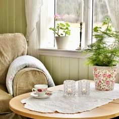 Jotun krydderurt Lights, Throw Pillows, Nice, Bed, Stove, Colors, Instagram, Google, Home Decor