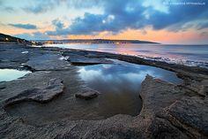 Crete Sitia - Greece by Alexandros Mitrakoulis, via Flickr