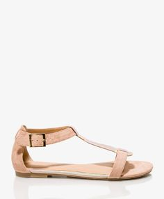 75ae7dc12bd0 74 Most inspiring Flat shoes and Slippers images