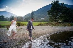 Chocolate-chip-photography-inn-on-the-lake-ullswater-brown-38