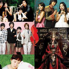 korean-drama-montage