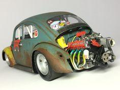 Custom Hot Wheels, Custom Cars, Go Kart Frame, Model Cars Building, Porsche 928, Plastic Model Cars, Model Tanks, Remote Control Cars, Drag Cars