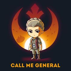 general leia organa official teeturtle tee - 20% of your purchase of this T-shirt will be donated to the Brain & Behavior Research Foundation