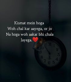 New quotes love for him feelings thoughts sad Ideas Shyari Quotes, Karma Quotes, Hurt Quotes, Reality Quotes, Funny Quotes, Life Quotes, Friend Quotes, First Love Quotes, Love Quotes Poetry
