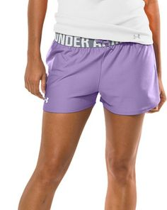 Have these in pink and they're my most favorite shorts ever!!