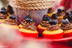 Nathalia Lovati Fotografia | Fotógrafa de Família e Casamentos | Parque dos Patins #fotografiadefamilia #festacolorida #party #children #kids #decor #cores #colors #kidsparty #birthday #aniversario #rj #fotografia #ensaio #família #bebê #baby #family #fotografa #infantil #mãe #bebê #mom #baby #newborn #lifestyle #alegria #luz #amor #decor #decoração #design #flowers #cake #bolo #chocolate #cupcakes #doces #sweet #bosque #vermelho #picnic #piquenique #doce de leite