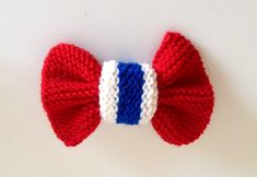 Produktbilde Holidays And Events, Diy Crafts For Kids, Norway, Knitting, Spring, Tricot, Breien, Weaving, Stricken