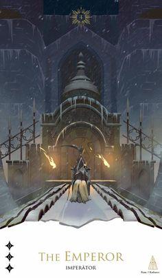 Arte Dark Souls, Dark Souls 3, Bloodborne Art, Cave Story, Soul Game, Old Blood, Fandom Games, Darkest Dungeon, Video Game Art