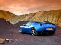 lotus evora s - sports, lotus, evora, coupe