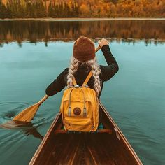 Camping Aesthetic, Travel Aesthetic, Adventure Awaits, Adventure Travel, Places To Travel, Places To Go, Travel Goals, Belle Photo, The Great Outdoors