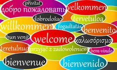 Welcome Stock Illustrations – Welcome Stock Illustrations, Vectors & Clipart - Dreamstime Welcome Poster, Vector Clipart, Vectors, Explore Travel, Photo Online, Buy Posters, Royalty Free Images, Travel Photos, Banner