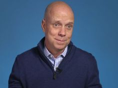 Olympic figure skater, husband and father of four Scott Hamilton was recently diagnosed with his third brain tumor but is staying positive