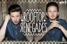 VIP Genk on stage: Rooftop Renegades - http://barbib-genk.blogspot.com/2016/05/vip-genk-on-stage-rooftop-renegades.html?utm_source=rss&utm_medium=Sendible&utm_campaign=RSS