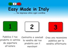 http://www.articoliinvendita.net/blog/easy-made-in-italy-il-social-visual-network-dedicato-al-made-in-italy/