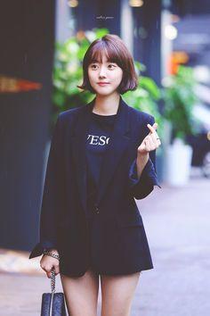 Female Actresses, Korean Actresses, Photo P, Just Dance, Best Face Products, Character Inspiration, It Cast, Kpop, Actors