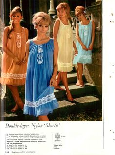 brian ward the 1960s pdf