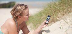 Telekom: LTE, Telefon-Flat und Roaming im Urlaub - https://apfeleimer.de/2014/12/telekom-lte-telefon-flat-und-roaming-im-urlaub - LTE Internet und Allnet-Flat im Urlaub mit Telekom Vertrag? Die Deutsche Telekom informiert kurz vor der bestehenden Urlaubszeit über das LTE Roaming im Netz der Telekom im Urlaub. Wieviel kostet ein Telefonat bzw. Telefongespräch im Urlaub oder speziell Winterurlaub nach Deutschland, wieviel k...