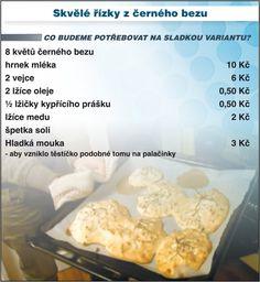 Mashed Potatoes, Veggies, Ethnic Recipes, Food, Whipped Potatoes, Vegetable Recipes, Smash Potatoes, Vegetables, Essen