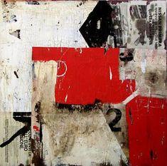 ArtFloor - Galerie d'Art Contemporain - Moderne | SIRO CUGUSI | Peinture