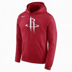 7236c679552 Youth New York Knicks adidas Royal Pregame Full-Zip Hoodie Jacket