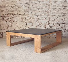 Pacha design | Coffe table