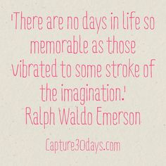 Inspired quote creativity Motivational Quotes, Inspirational Quotes, Dream Interpretation, Wit And Wisdom, Ralph Waldo Emerson, Real Talk, Beautiful Words, Inspire Me, Quotations