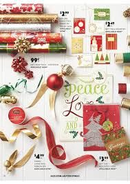Картинки по запросу christmas catalogue
