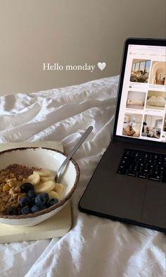 Creative Instagram Stories, Instagram Story Ideas, Food Instagram, Ig Story, Insta Story, Think Food, Healthy Lifestyle Motivation, Study Motivation, Sport Motivation