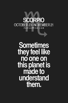 Amen! Seriously it would be fantastic if someone just understood me. All my emotions and everything but that's wishful thinking. Till then I'll just date myself :D