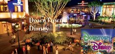 Are you looking for some Disney fun with no big cost of more amusement park tickets? Two entertainment districts, Downtown Disney and Disney Boardwalk, offer many things to do and attractions to see like shopping, dining, live shows (like La Nouba) and films.