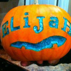 Elis Pumpkin